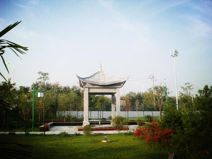 校园一jiao3